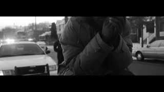 Drago  |  The Stereo Boyz  |  Trailer 2  | Carz Clubz Theaterz