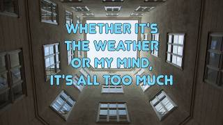 Saves the Day - In My Waking Life (with Lyrics)