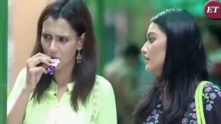 A Beautiful Day Bangla New Natok 2016   Sabila Nur   Nayem   Full HD   Bangla Natok