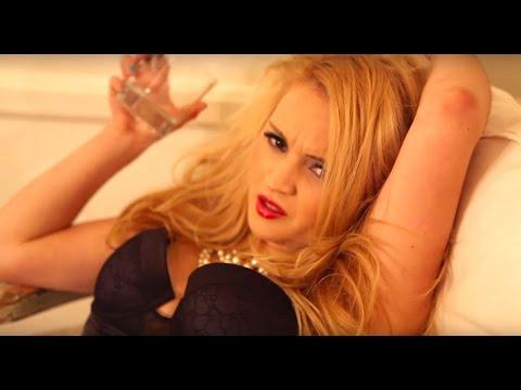 Mama's Broken Heart - Miranda Lambert (Official Cover Video)