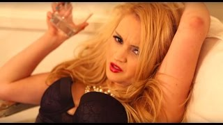 Video Mama's Broken Heart - Miranda Lambert (Official Cover Video) download MP3, 3GP, MP4, WEBM, AVI, FLV Maret 2018
