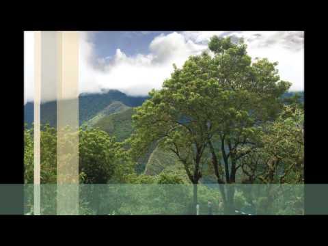 Belmond Sanctuary Lodge Hotel Machu Picchu
