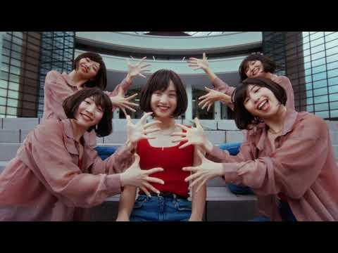 SHE'S – Take It Easy【MV】 (カンテレ「2時45分からはスローでイージーなルーティーンで」テーマソング)
