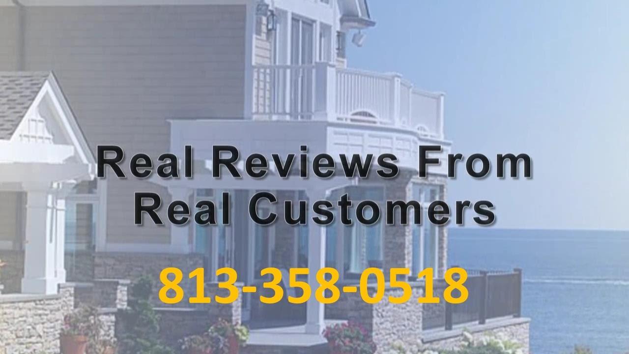 best energy efficient windows midland tx best replacement windows tampa reviews energy efficient windows