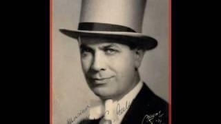 Karl Gerhard - Jazzgossen