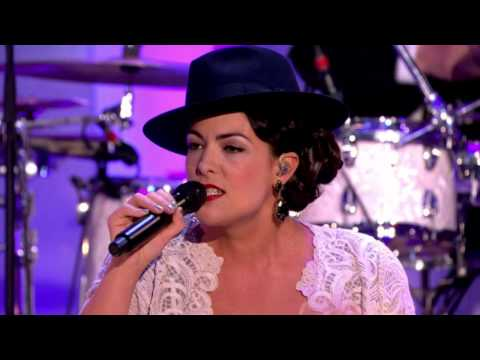 Caro Emerald - Just One Dance (2010)