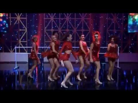 Dance Moms - Say No To This - Audioswap