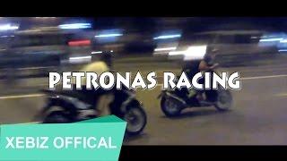 PETRONAS RACING - LIPSOUL (MV OFFICAL)
