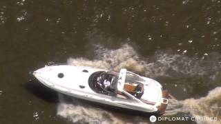 Diplomat Cruises Yacht Charter Shaken Not Stirred
