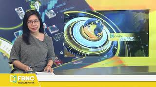 Vietnam News 7/4/2020 | Vietnam to support other countries' stranded citizens to return home