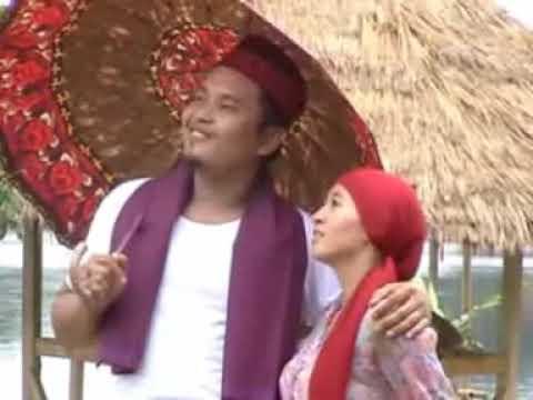 Ayu Nayla - Kawin Lebe