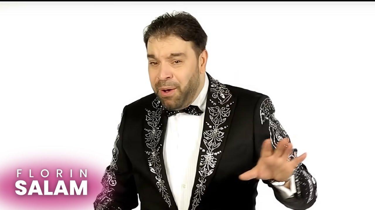 Florin Salam - Capitanul HIT 2019 - YouTube  |Florin Salam