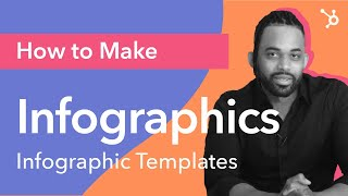 How to Make Infographics (Infographic Templates)
