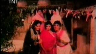 Chala Sakhi Mil Ke -  Dulha Ganga Paar Ke - Bhojpuri Gaari Song, Wedding Song