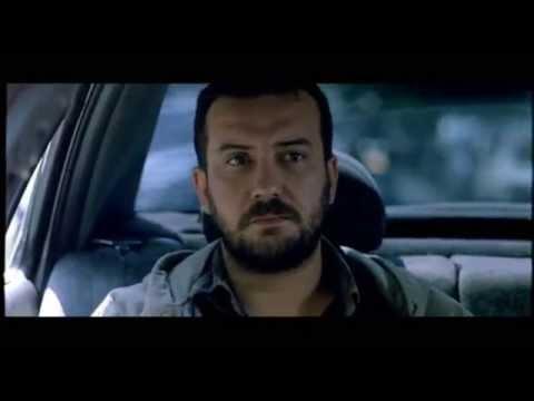 LEO GARCÍA - No Volvimos A Vernos