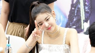 Download lagu 190825 있지(ITZY) 사인중인 리아 (LIA Fansign) [코엑스팬사인회] 4K 직캠 by 비몽