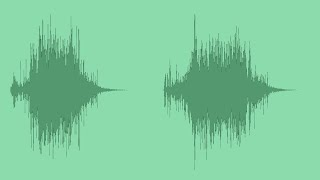 Intro Logo Glitch Noise Royalty Free Music