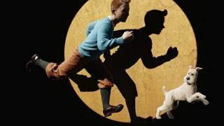 The Adventures of Tintin: The Secret of the Unicorn - iPad 2 - HD Gameplay Trailer - Part 1