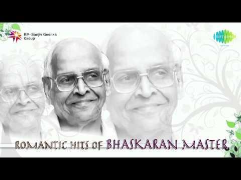 Malayalam Video songs | Masters Hits | P Bhaskaran | K Raghavan