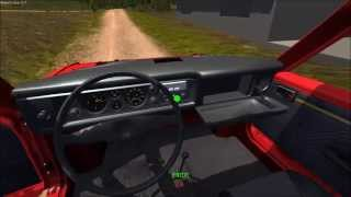 (9) My Summer Car - Tuning the engine by ear