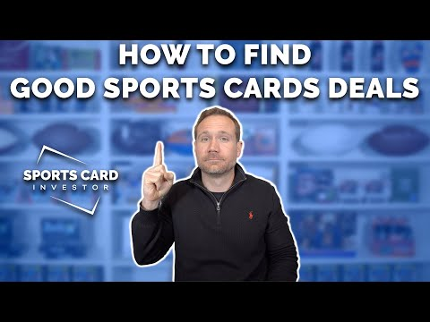 how-i-buy-sports-cards-and-find-good-investment-deals