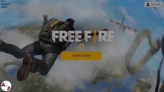 FREE FIRE!! Live stream!!playing duo