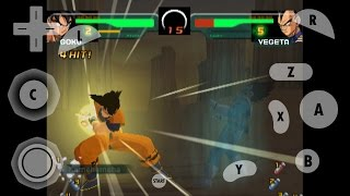 How to download and run dolphin emulator in Android phone
