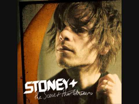 Stoney - Jake