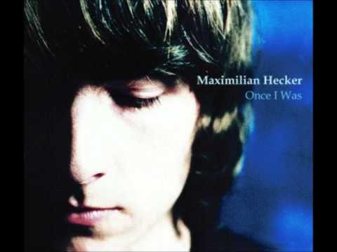 Maximilian Hecker - Creep mp3