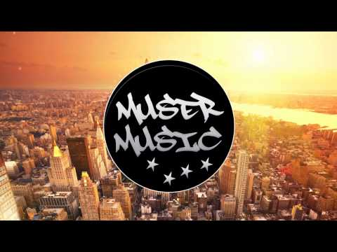 Vicent - Meta (Original Mix) mp3