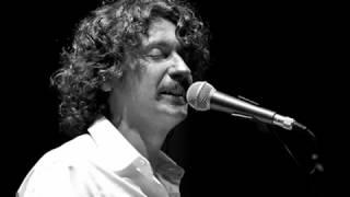 Sergio Cammariere - Tutto quello che un uomo