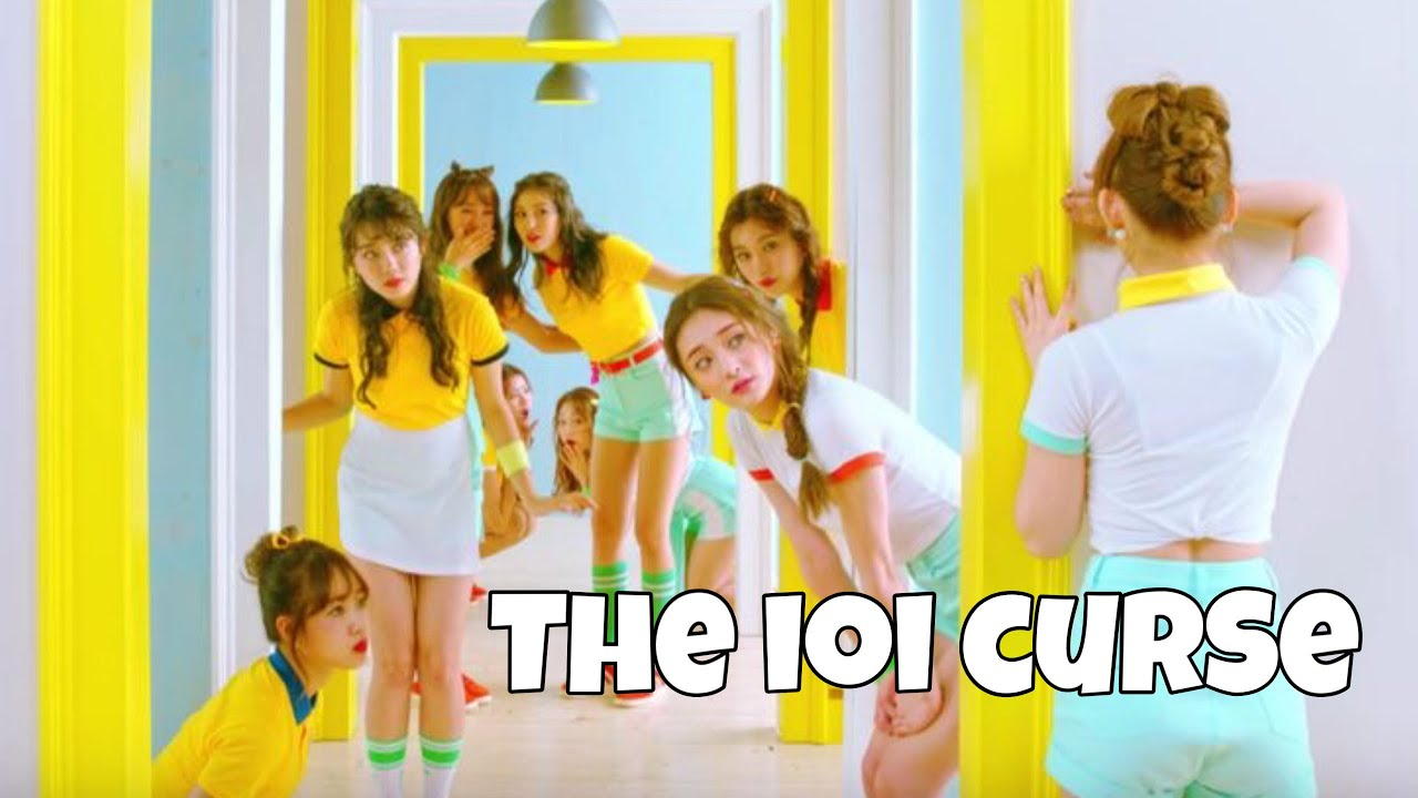 Download The IOI Curse