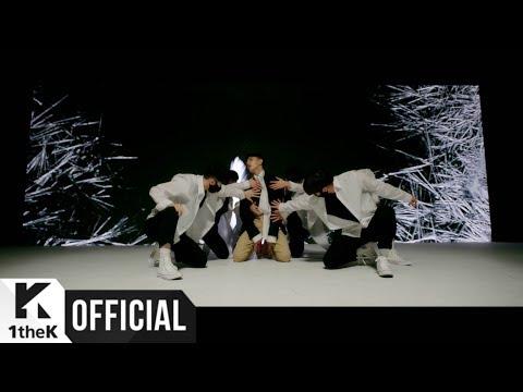 [MV] Samuel(사무엘) _ TEENAGER(틴에이저) (Feat. Lee R