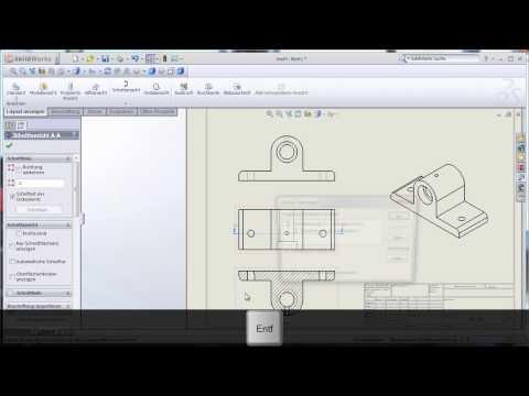 www.mathe-mit-word.de: 13 Zahlenstrahl zeichnen from YouTube · Duration:  2 minutes 55 seconds