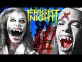 10 Things You Never Knew About FRIGHT NIGHT