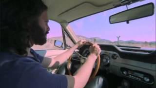 Bobby Konders - Nervous Acid (MB-020)(1992)