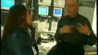fucking a cow heart prank the cheating husband 2 of 3 freakout freakshow