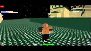 elijahbazooka122's ROBLOX video