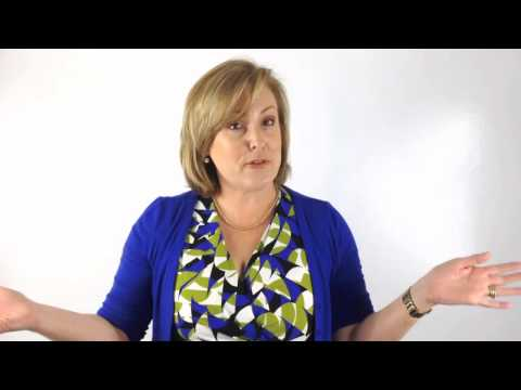 the art of negotiation | Angela Raspass | The Business Success Mentor