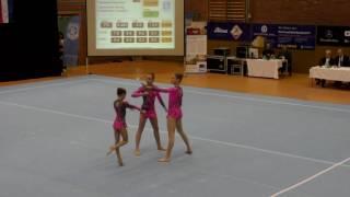 Sachsenpokal 2016   176   011   Women