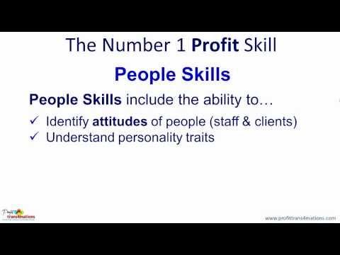 Business Development Training   Team Building Strategies   People Skills   Step 2 Of 7