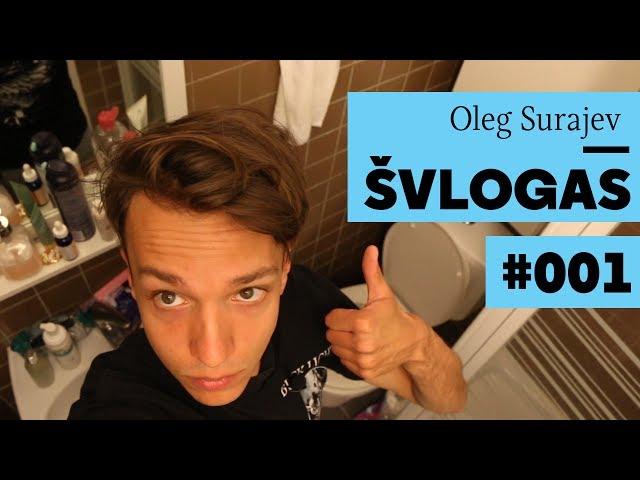 OLEGO ŠVLOGAS_001