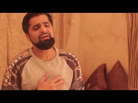 'Aisha' (radialla'anha) Outlandish (Omar Esa)