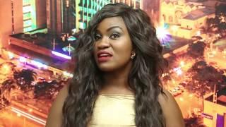 NAIROBI DIARIES   BTS CONFESSIONS Part 1