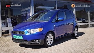 Mitsubishi Colt MY-2004-2013- buying advice