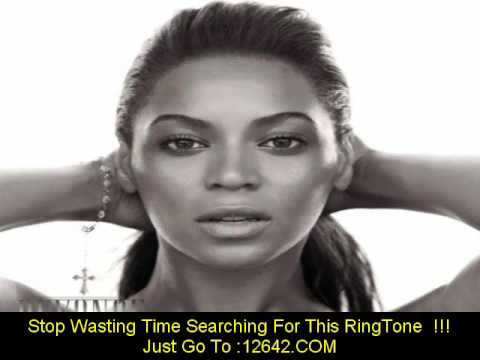 2009 NEWMUSIC Single Ladies- Lyrics Included - ringtone download - MP3- song