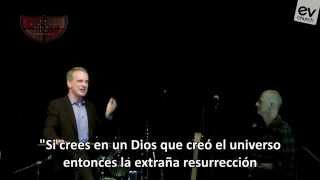 ¿qué es un milagro? william lane craig