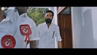 Rowdy Hero 2 (Kodi) Bgm #2   Danush   Trisha / best 30 sec.  status 4 whatsapp/