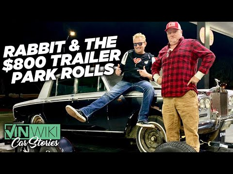 Fan Film | The Dukes of Hazard l Bo and Luke Duke in Cuttin' Corners from YouTube · Duration:  2 minutes 8 seconds