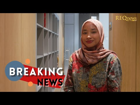 Ini Sosok Calon Panglima TNI | Bareskrim Polri Serahkan Dokumen Aduan Firli ke Dewas KPK